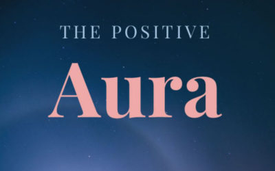 How a positive Aura helps Leaders