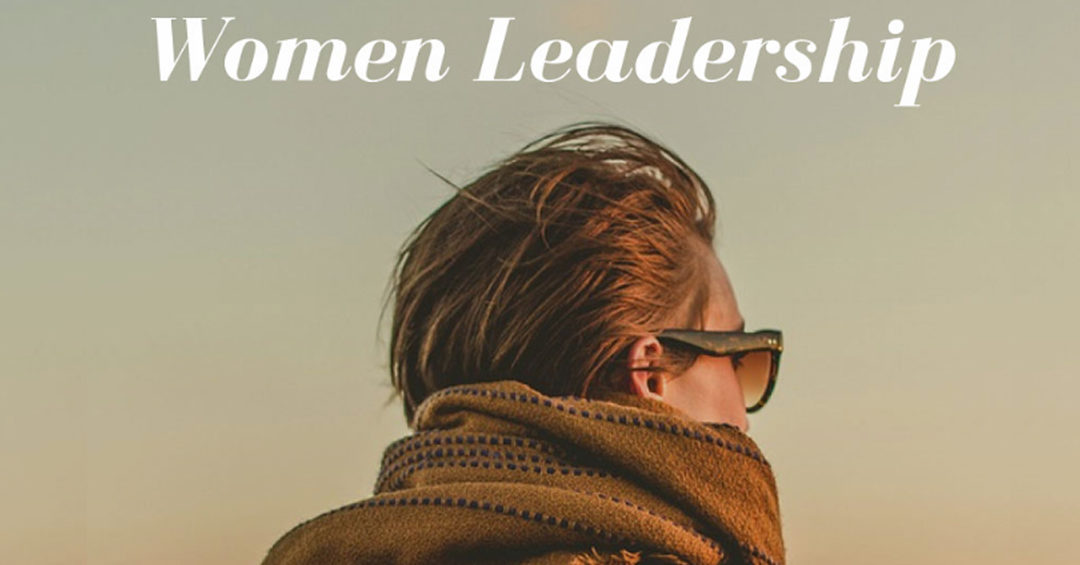 Strengthen women leadership using Executive coaching